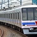 写真: 新京成8900形