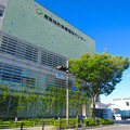 写真: 尾張旭市保健福祉センター - 2