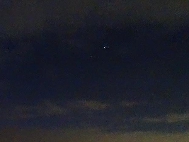 「夜空」の画像検索結果