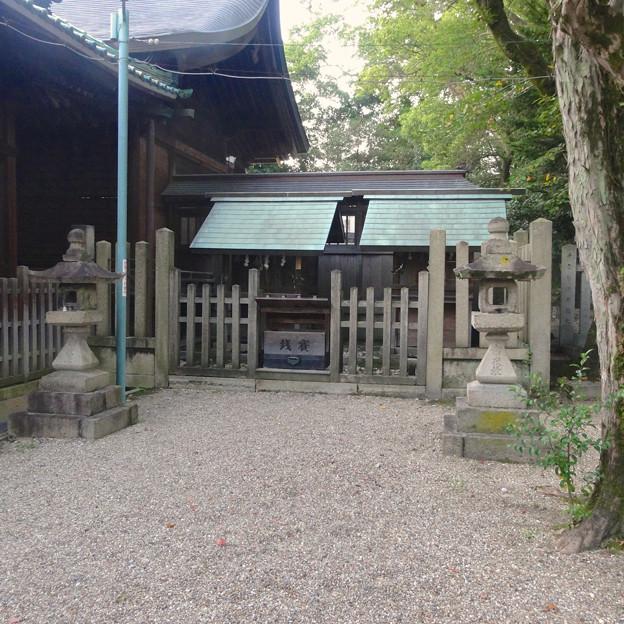 せともの祭 2014:深川神社 - 34