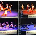 写真: 名古屋まつり 2014:高校生によるダンス!