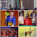 大須大道町人祭 2015 前夜祭 No - 58