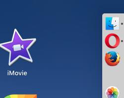Opera Stable 32:アイコンが新しいロゴに変更! - 2