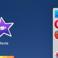 Photos: Opera Stable 32:アイコンが新しいロゴに変更! - 2