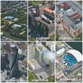 iOS 9マップアプリ:名古屋の「Flyover」で、なぜ名古屋城を素通り… - 2