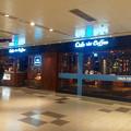Photos: 栄地下街にサードウェーブ系コーヒー店「オスロコーヒー」がオープン - 1
