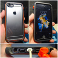 Catalyst Case for iPhone 6s No - 27
