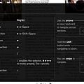 写真: Chromeアプリ:NYTimes(ショートカット、拡大)