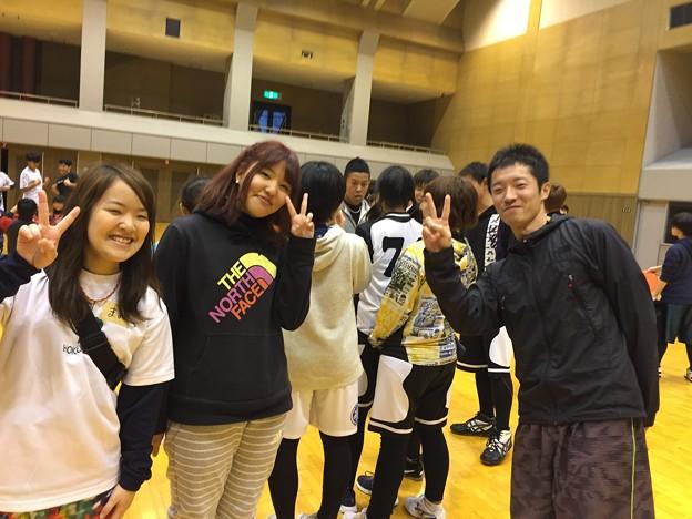 写真 2015-12-12 16 20 40