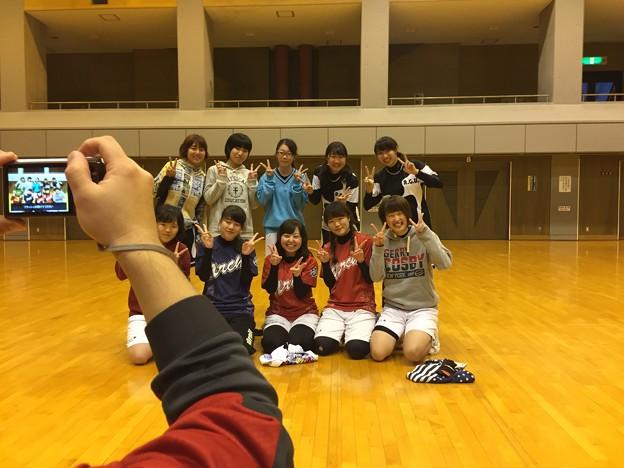 写真 2015-12-12 16 21 33