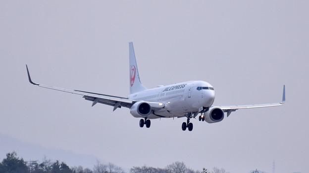 JA316J_B-737-4
