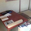 写真: 横溝正史館2