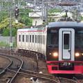 Photos: 名鉄1703F