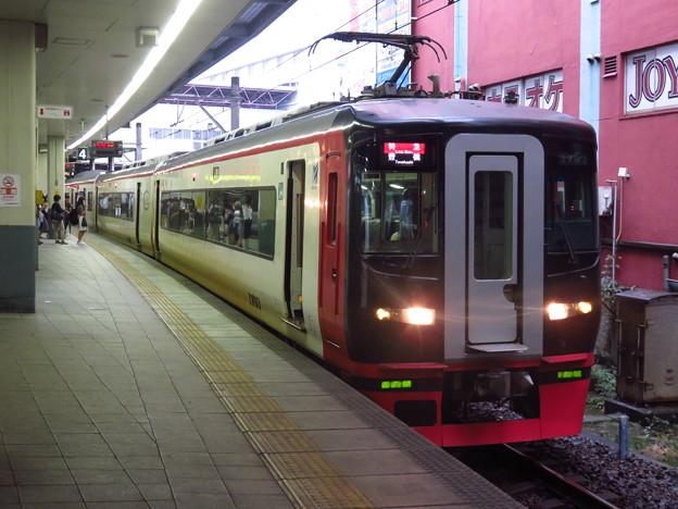 名鉄1703F
