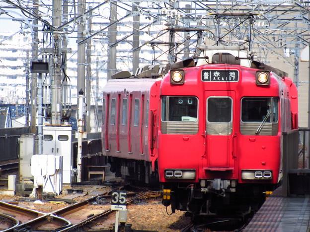名鉄111F