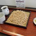 Photos: 蕎麦きり吟 2014.07 (08)