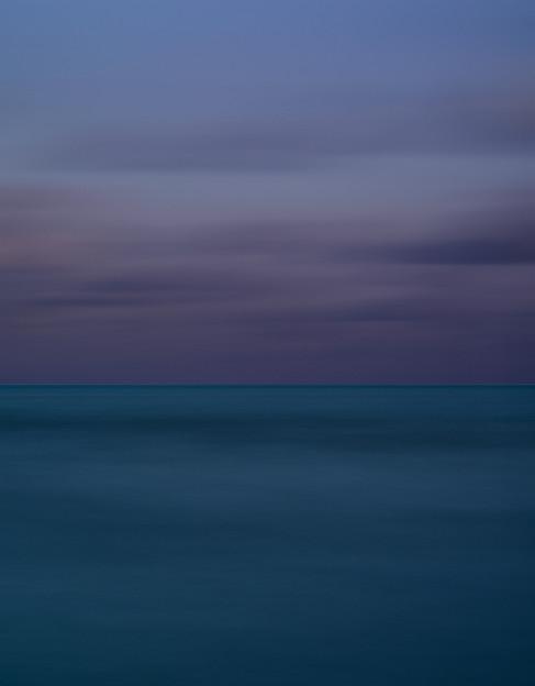 Teluk Chempedak