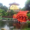 南蓮園池(香港)