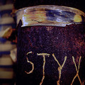 Photos: STYX.......
