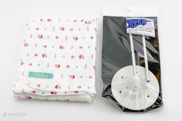 Photos: [I Doll 40] 購入品4