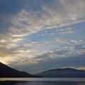 中禅寺湖の朝104sc