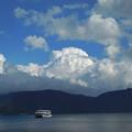 中禅寺湖の雲320sc