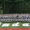 関東地区大学野球 2015.11.4