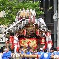 灘だんじり祭り2016年5月NO.63