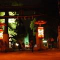 Photos: 府八幡宮2014 011