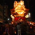 Photos: 府八幡宮2014 022