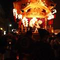 Photos: 府八幡宮2014 035