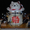 Photos: 府八幡宮2014 041