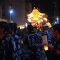 Photos: 府八幡宮2014 051