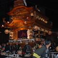 府八幡宮2014 119