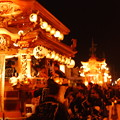 Photos: 府八幡宮2014 138