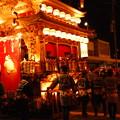 Photos: 府八幡宮2014 146