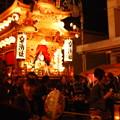 Photos: 府八幡宮2014 148
