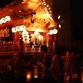 Photos: 府八幡宮2014 152