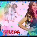 Selena Gomez Wallpaper(24002)