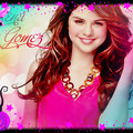 Selena Gomez Wallpaper(43001)