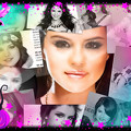 Selena Gomez(12902)