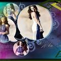Selena Gomez(12801)