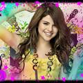 Selena Gomez(14001)