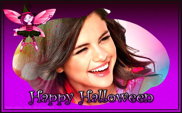 Photos: Selena Gomez wallpaper(44002)