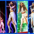 Photos: Selena Gomez(2001.2030.2040.2050