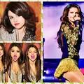 Photos: Selena Gomez(2210.2320.2410