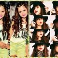 Photos: Selena Gomez(2550.2560