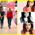 Photos: Selena Gomez(2390.2590