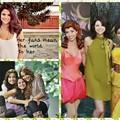 Selena Gomez(2580.2720.2730