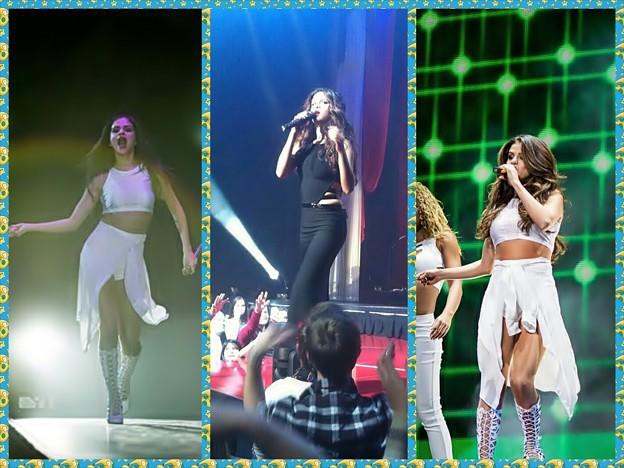 Photos: Selena Gomez(960x540)(1100.3070.3100